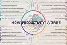 Astuces / productivité