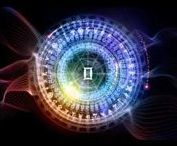 Energy Medicine / We are all energy. Chakra, triple warmer, acupressure, vibration and energy