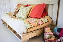 Furniture (small & big)