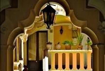 12-) Mimari ( Architecture )