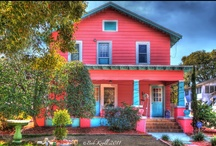12-) Evler ( houses )