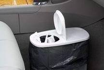 11-) Araba için ( for the car )