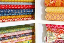 14-) Hobby fabric- Home Decor ( Hobi Kumaş- Ev dekor )