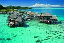 Travel / Discover, Learn and find your Best possible trip here: http://onlinetravelportalsolution.club/