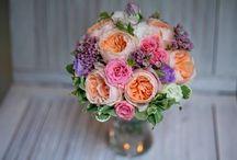 Our wedding bouquets / Wedding bouquets aprilface.ru