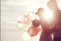 Dating, Love / #Dating #love
