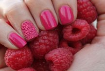 Nails - Ongles