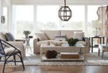 """Jeffrey Alan Marks / Named one of """"the town's most-wanted decorators"""" by The Hollywood Reporter, Jeffrey Alan Marks believes the design process should be fun and creative like his designs and personal style. This exclusive line is brought to you by Designers House."""