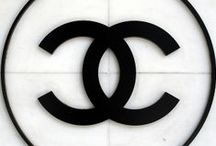 CHANEL ♥ CHANEL / CHANEL obsession, madness and love