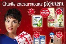 Gazetka promocyjna Super-Pharm / Oferta ważna od 28.11.2013 r. do 11.12.2013 r.