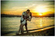 Eligio Galliani / Um casal de fotógrafos que busca através de sua paixão: A FOTOGRAFIA, eternizar o sonho de muitos casais apaixonados. Através de nossa experiência, buscamos sempre contar uma história de forma exclusiva, unindo criatividade, técnica, poesia, beleza, sensibilidade e a emoção. Trabalhamos sempre juntos, pois é assim que nossa fotografia se completa, como toda relação de amor e carinho.