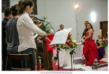 Casamento / SEJAM BEM VINDOS AO NOSSO NOVO SITE, MAIS MODERNO E DINÂMICO, BUSCAMOS SEMPRE A COMODIDADE DOS NOSSOS CLIENTES. EQUIPE EG FOTOGRAFIA www.eligiogalliani.com