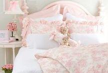 8-) Deko.Yatak Odası
