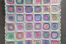 crochetlicious