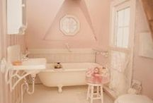 Greenleaf Orchid Dollhouse Ideas / A board for my future build of the Orchid and Primrose dollhouse