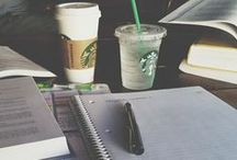 Estudando / Rascunhos/papéis/resumos/desenhos/projetos/organização
