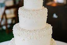 Amalies Bryllup