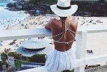 Summer / Summer vibes