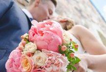 Weddings / My wedding photography