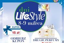 Dni LifeStyle 8-9.03