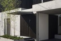architecture_residential_entrance_outdoor