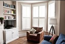 Customer Photos / This board is dedicated to our #customers #photos. You take it, we publish! #Shutters