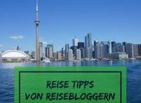 Reise Tipps von Reisebloggern | Travel Blogger Tips / Hier findest Du viefältige Reise Tipps, Ideen und Inspirationen von Reisebloggern. Reiseziele, Reisearten, Travel Hacks und Geschichten aus aller Welt werden hier gepinnt. Lust mitzumachen? Dann folge einfach der Pinnwand und sende eine Mail an: steffi@steffistraumzeit.de