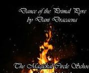 TMC - Meditations / These are meditations created and written by students and teachers of The Magickal Circle School.