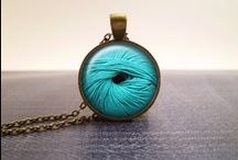 Crafts - Handmade & Jewelry