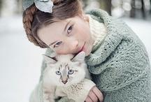 (Seasonal) Winter