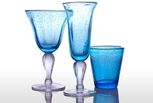 Amazing Tablescapes / Beautiful dinnerware, stemware, serving pieces, flatware, barware and more.