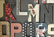 Anthropologie Letters