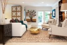 Neutral Living / Beautiful and stylish furniture and accessories for your home.