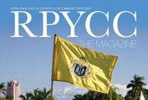 RPYCC