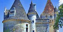 Aquitaine / Tourisme, voyage et gite rural en Aquitaine, France du Sud-Ouest