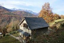 Midi-Pyrénées / Tourisme, voyage et gite rural en Midi Pyrénées