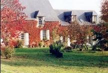 Pays de la Loire / Tourisme, voyage et gite rural en Pays de la Loire - Loire Valley