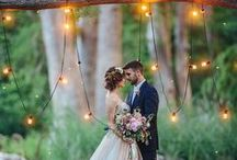 Wedding Gifts And Inspirations / Inspiring ideas and gifts for the wedding season & bride
