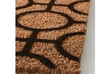 Rugs/Carpets / Rugs and carpets designed by Swedish designer Linda Svensson Edevint.