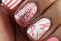 Unghie - Nails / nail art