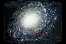 The Wonderful Universe / Pictures of our beautiful universe!