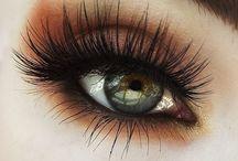 face\makeup