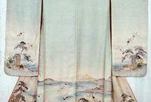 япония кимоно
