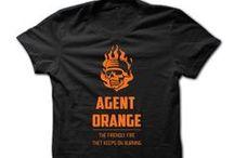 Agent Orange / Veterans | Agent Orange