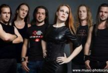 The Band Epica