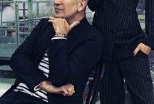 Paul Gaultier