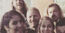 The Band Delain