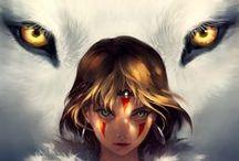 Mangas | Ghibli / Ghibli, Myazaki and other related stuff