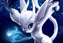 Games | Ori And The Blind Forest / Ori And The Blind Forest stuff