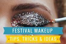 Festival Glam